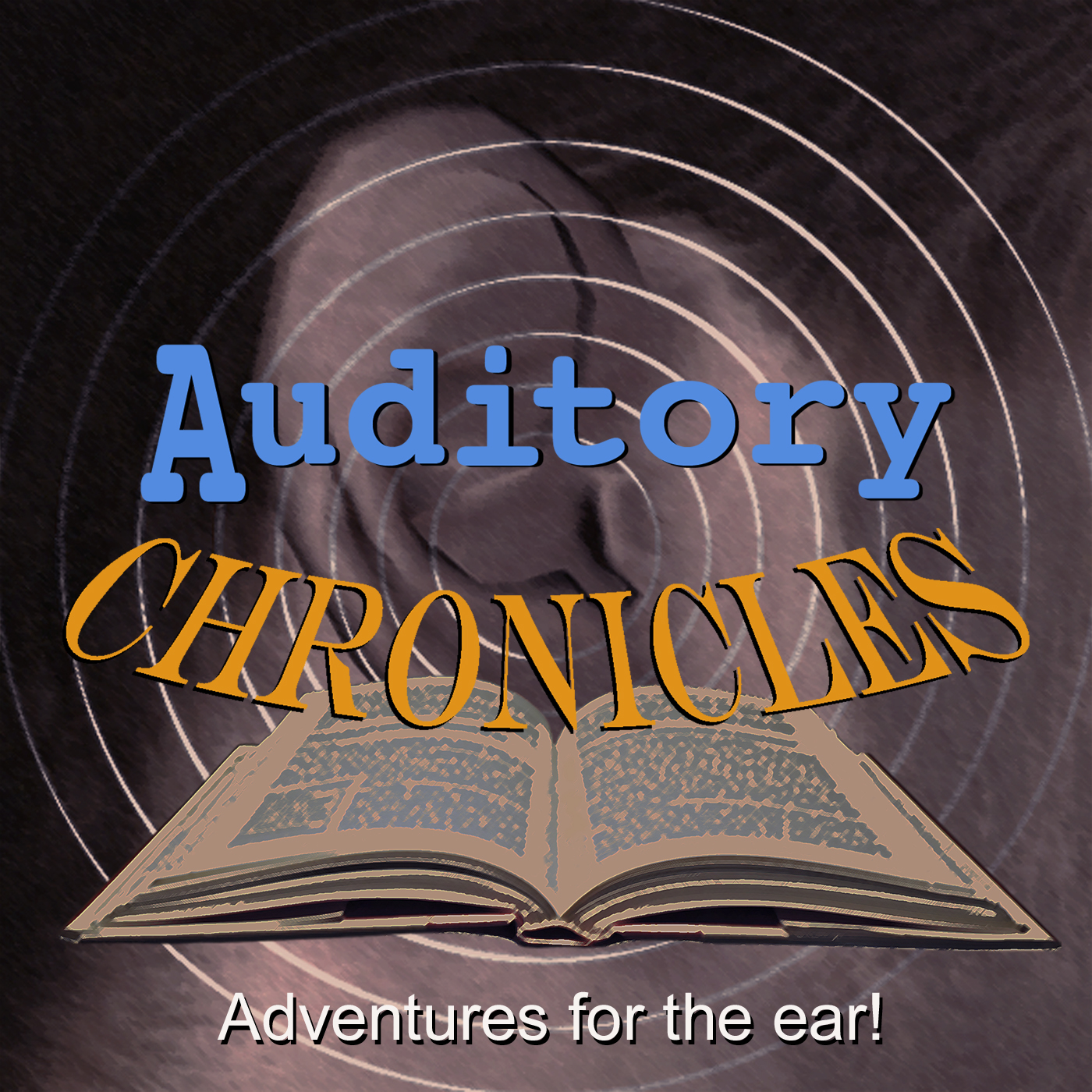 AuditoryChronicles